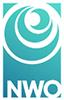 NWO logo
