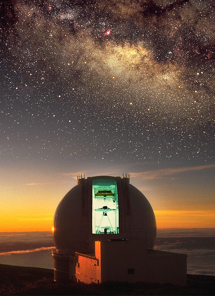 dostępność w Wielkiej Brytanii kupować nowe topowe marki William Herschel Telescope